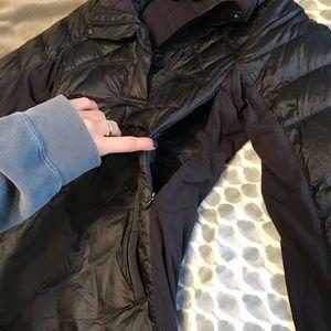 lululemon athletica Jackets & Coats - Lululemon Pullover